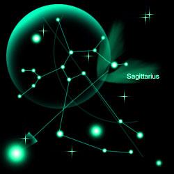 射手星座圖.jpg