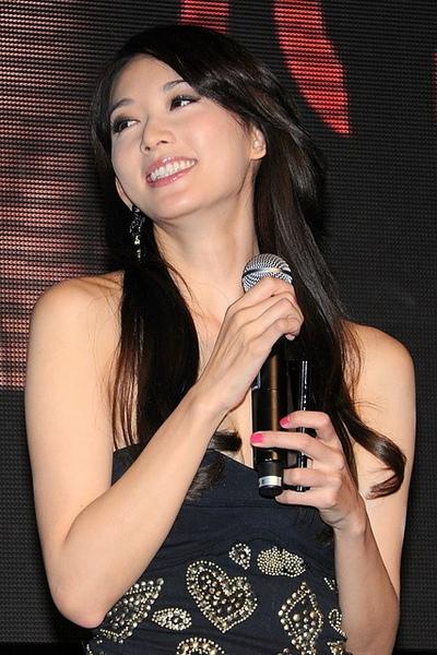 林志玲-LG BL40 手機代言38.jpg
