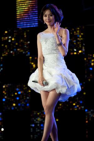 2010台北最HIGH元旦跨年晚會.jpg