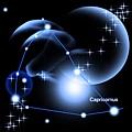 魔羯星座圖.jpg
