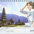2007年華航桌曆-6.jpg
