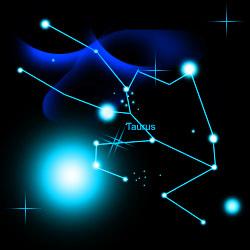 金牛星座圖.jpg