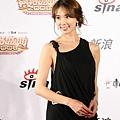 2008新浪網路盛典-年度人氣演員4.jpg