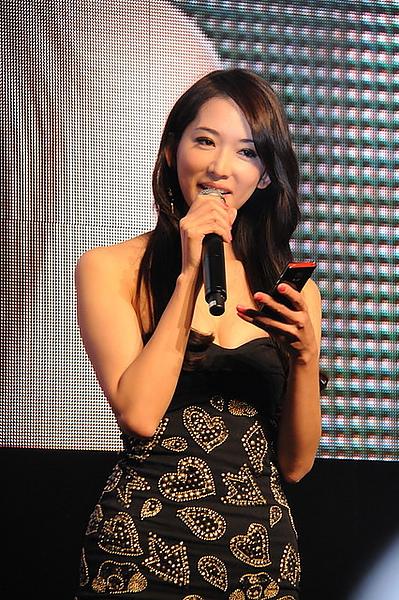 林志玲-LG BL40 手機代言43.jpg