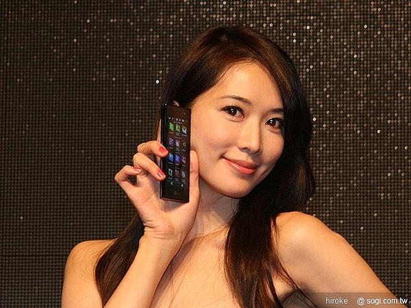 林志玲-LG手機代言4.jpg