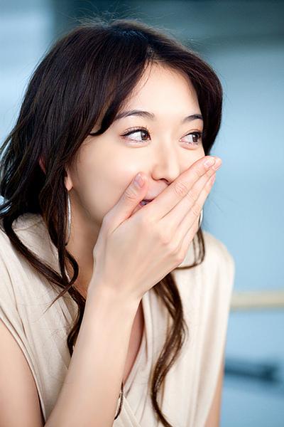 林志玲-可愛的微笑.jpg