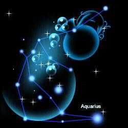 水瓶星座圖.jpg