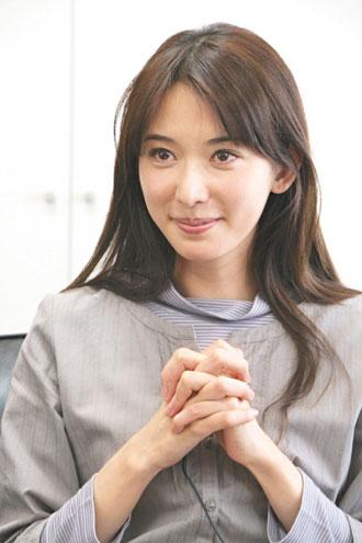 林志玲-接受日本「富士電視台」採訪.jpg