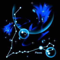 雙魚星座圖.jpg