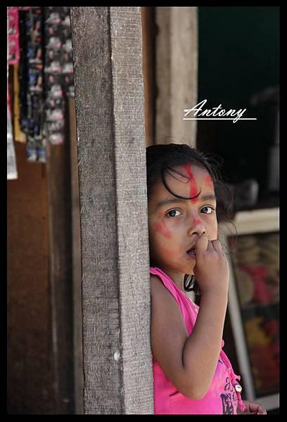 尼泊爾,那一抹微笑3.jpg
