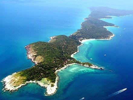 koh-samet-island11.jpg