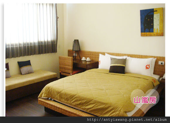 room01_pic3