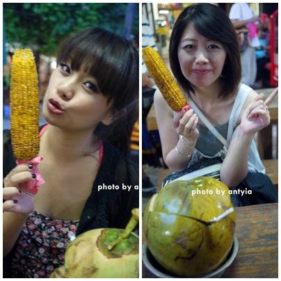 吃玉米.jpg