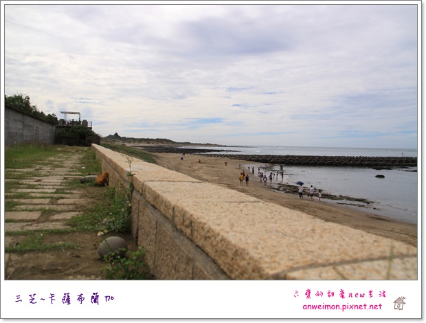 IMG_8342.JPG