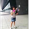 IMG_5522.JPG