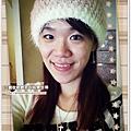 2013-02-28-12-23-48_deco