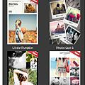 114Screenshot_2013-08-22-20-33-08.png