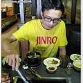 114IMG_6201.JPG