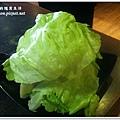 114S__1499150.jpg