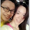 114C360_2014-07-15-12-29-51-044