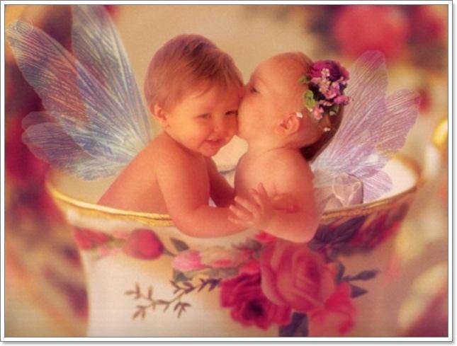 114baby-angel-12
