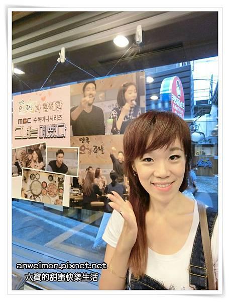 2016年。06韓國行_1108.jpg