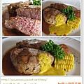 餐3.jpg