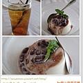 餐4.jpg