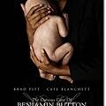 curious_case_of_benjamin_button_ver12.jpg