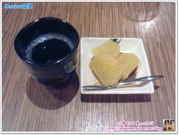 玄米茶及黑糖涼糕.jpg