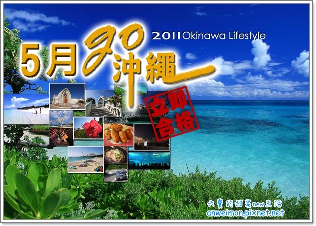 沖繩橫.jpg