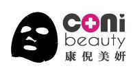 coni beauty 康倪美妍
