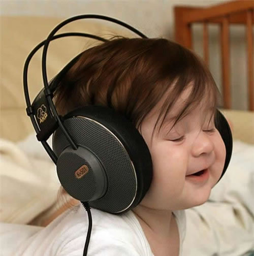 big-headphones-baby.jpg