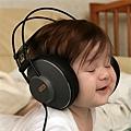 big-headphones-baby.jpg