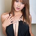 Leah Dizon new53.jpg