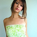 Leah Dizon new72.jpg