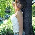 Leah Dizon new75.jpg