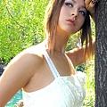 Leah Dizon new78.jpg