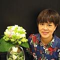 IMG_0547.JPG