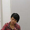 IMG_8930