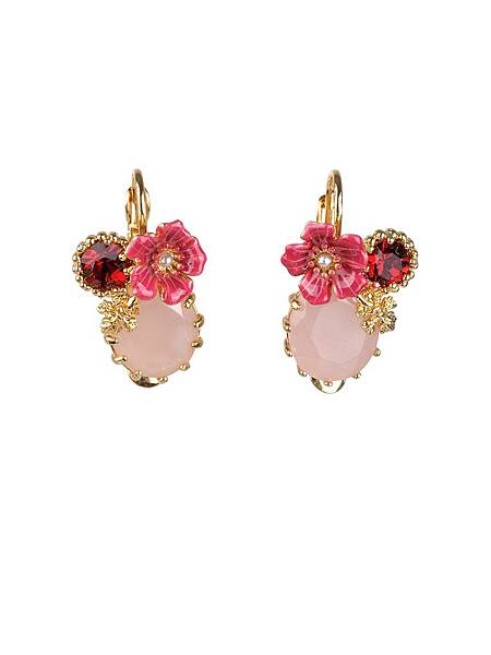 eclatante-discrtion-earrings