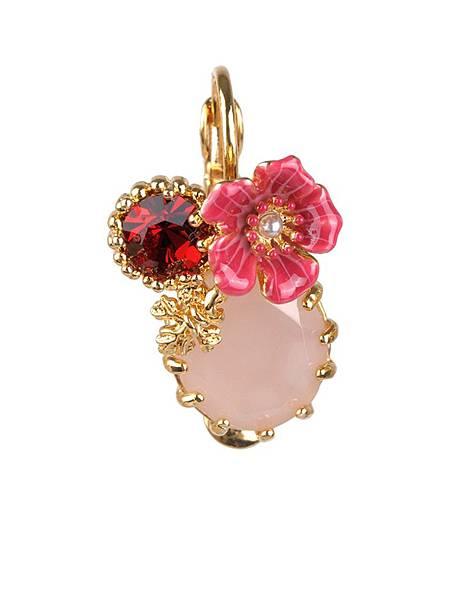 eclatante-discrtion-earrings (1)
