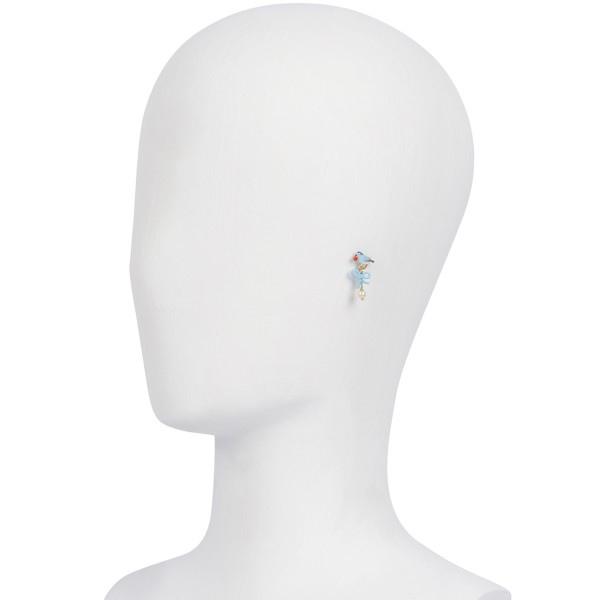 boucles-d-oreille-rouge-gorge-et-petit-nud (2)