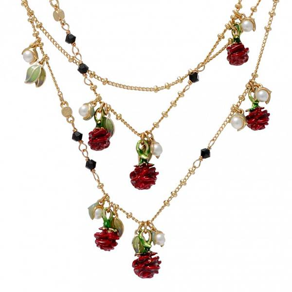bouton-de-rose-triple-necklace-multi-elements- (1)