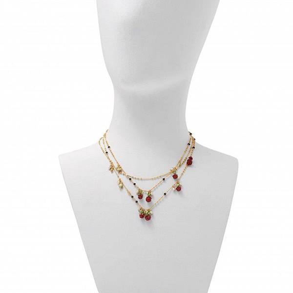 bouton-de-rose-triple-necklace-multi-elements- (2)