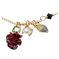 bouton-de-rose-bracelet-multi-elements- (1).jpg
