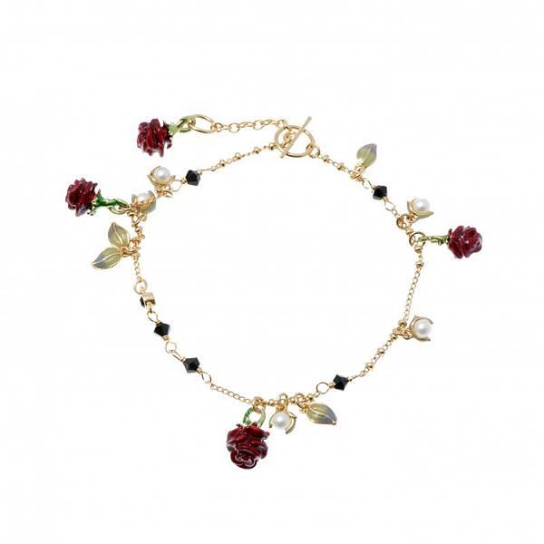 bouton-de-rose-bracelet-multi-elements-.jpg