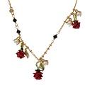 bouton-de-rose-necklace-multi-elements- (1).jpg