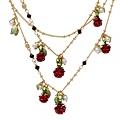 bouton-de-rose-triple-necklace-multi-elements- (1).jpg
