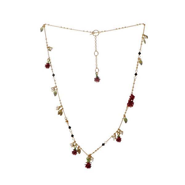 bouton-de-rose-necklace-multi-elements-.jpg